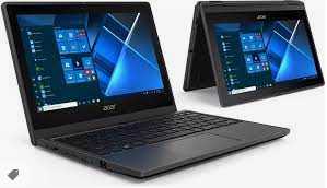 Acer TravelMate Spin B311R 31 C814