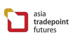 PT Asia Trade Point